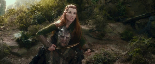 Hobbit-desolation-Tauriel